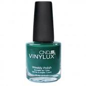 CND Vinylux Asphalt