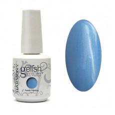Gelish Harmony Ocean Wave