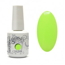 Gelish Harmony Amazon Flirt