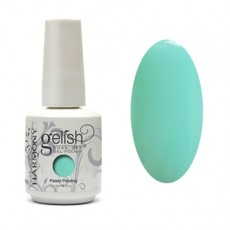 Gelish Harmony Radiance Is My Middle Name