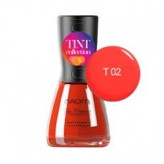 Naomi Лак для ногтей TINT T02