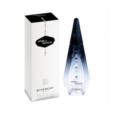 Givenchy Ange Ou Demon edp 100 ml