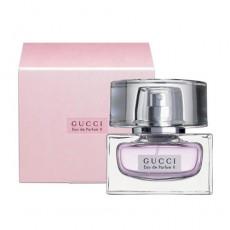 Gucci Eau De Parfum II edp 75 ml