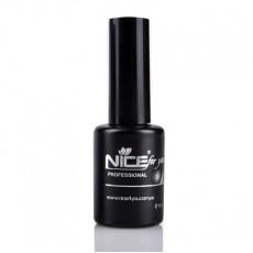 Nice PRIMER P-01(безкислотний) 12ml