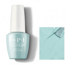 GelColor by O•P•I Was It All Just a Dream? ProHealth