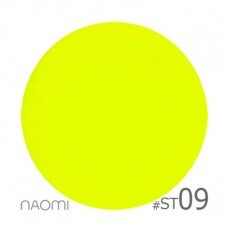 Naomi Soft Touch Collection 6ml ST 09