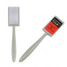 Магнит для гель лака GGA Professional