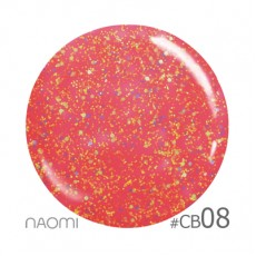 Naomi Candy Bar 6ml CB08