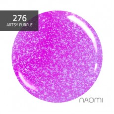 Naomi Gel Polish 6ml 276