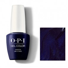 GelColor by O•P•I Chopstix and Stones ProHealth