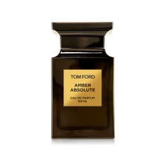 Tom Ford Amber Absolute edp 100 ml