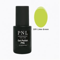 PNL гель-лак 12ml №109