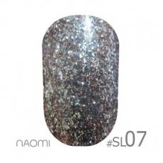 Naomi Self Illuminated Collection 6ml SI 07