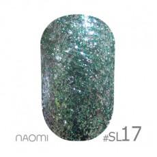 Naomi Self Illuminated Collection 6ml SI 17