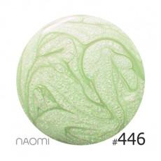 Naomi Лак для ногтей BALLET 446
