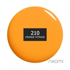 Naomi Vitrage Collection 6ml 210