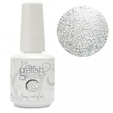 Gelish Harmony Original Little MISS Sparkle