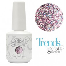 Gelish Harmony Original Sweet 16