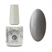 Gelish Harmony Midnight Caller