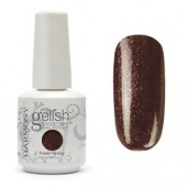 Gelish Harmony Whose Cider Are You On