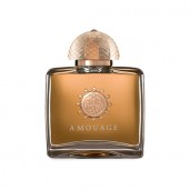 Amouage Dia Woman edp 100 ml