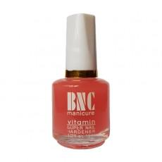 """BASE """"BNC"""" для воздушной сушки с кальцием"""
