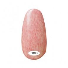 """Kodi """"Felt"""" №F003"""