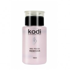 Kodi Nail Polish Remover 160ml