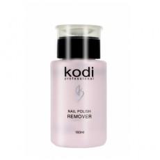 Kodi Nail Polish Remover 160ml
