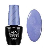 GelColor by O•P•I Show Us Your Tips! Original