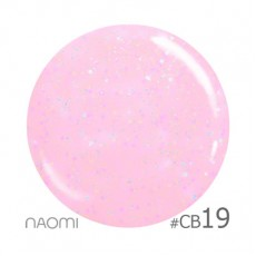 Naomi Candy Bar 6ml CB19