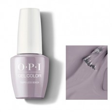 GelColor by O•P•I Taupe-less Beach ProHealth