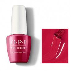 GelColor by O•P•I OPI By Popular Vote ProHealth