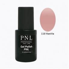 PNL гель-лак 12ml №110