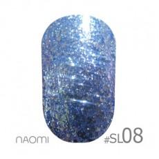 Naomi Self Illuminated Collection 6ml SI 08