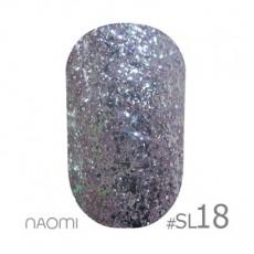 Naomi Self Illuminated Collection 6ml SI 18