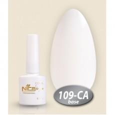 Nice Гель-лак COOL № 109-CА base 8.5ml