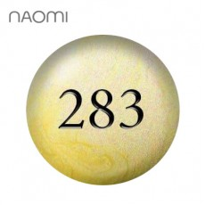 Naomi Pearl Radiance Collection 6ml 283