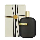 Amouage The Library Collection Opus VII edp 100 ml
