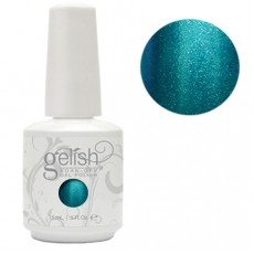 Gelish Harmony Original Mint Icing