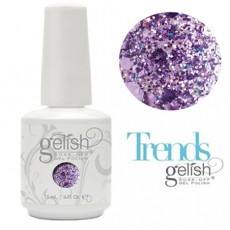 Gelish Harmony Original Feel Me on Your Fingertips