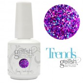 Gelish Harmony Original Party Girl Problems