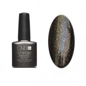 CND Shellac Night Glimmer