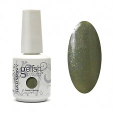 Gelish Harmony Olive You