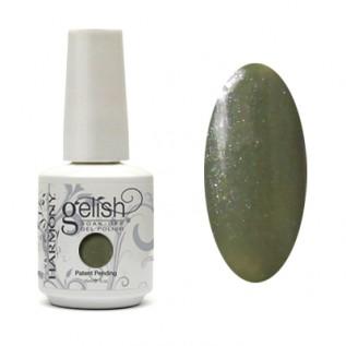 Gelish Harmony Olive You
