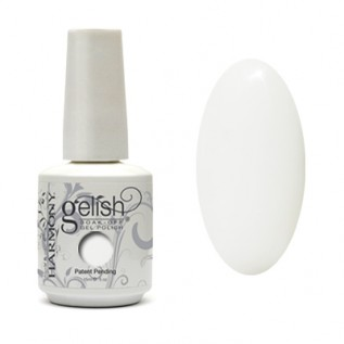 Gelish Harmony Arctic Freeze