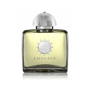 Amouage Ciel Woman edp 100 ml