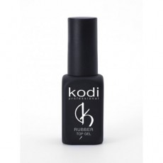 Kodi Rubber Top 12 ml