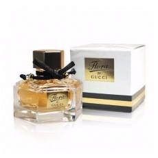 Gucci Flora By Gucci Eau De Parfum edp 75 ml