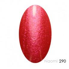 Naomi Gel Polish 6ml 290